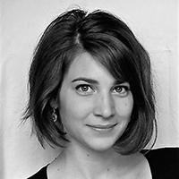 Aliz Sebestyén
