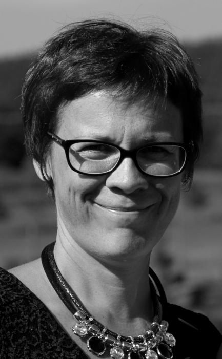MA Denisa Lakatošová