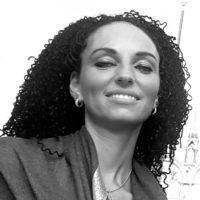 Miriam Ekiudoko