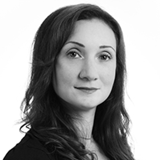 Yordanka Gencheva